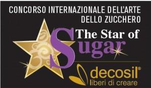 The Star of Sugar 2015