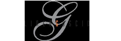 Logo_LINEAGUSCIO_TRASPARENTE