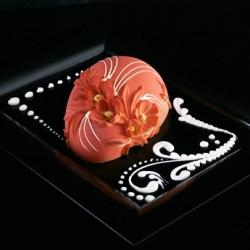 stampi per cioccolato
