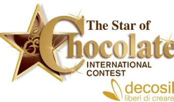 the star of chocolate_logo_400