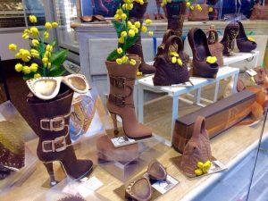 stampo per oggetti di cioccolato personalizzati