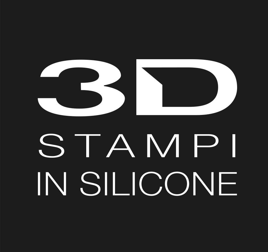 stampi per cioccolatini silicone