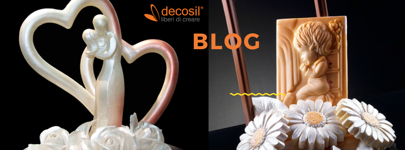 decosil Blog